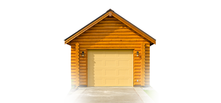 garage door repair at grand prairie tx 972 694 0109 24hr